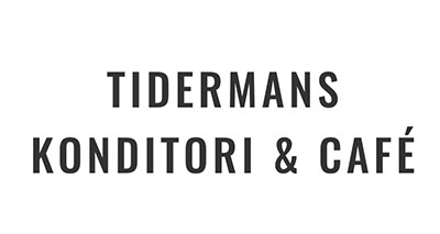 Tidermans