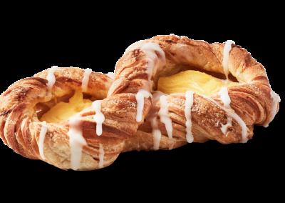 1630-1140x694_Wieneråtta vanilj